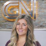 Elisa De Amescua, nueva directora de Marketing de Grupo GN en España y Portugal
