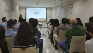 IOT-nueva-imagen-corporativa