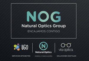 Logo-Natural Optics