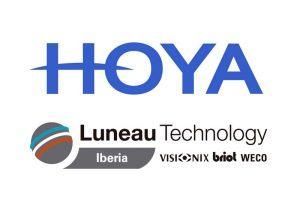 Luneau-Hoya