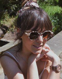 Oculos-Optica-Atiu