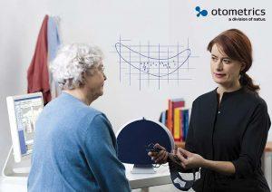 Otometrics_Integrated_Verification