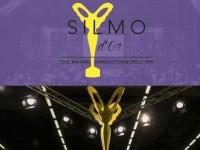 Lista de nominados a los premios Silmo d´Or