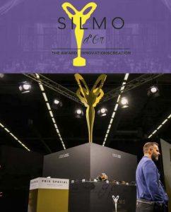 SILMO-DOR