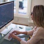 El Síndrome Visual Informático aumenta con la vuelta al trabajo