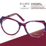 Suitto presenta en Silmo su tercera colección de monturas