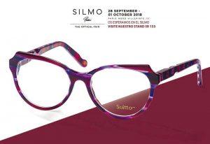 SUITTO-SILMO