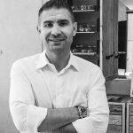 Stefano Barizza, nuevo responsable de diseño de Andy Wolf