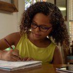 Vuelta al cole: El 50% de los escolares necesitan gafas y sus padres no lo saben