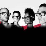 Marchon Eyewear, INC. y Cutler and Gross LTD. firman un acuerdo de distribución exclusiva para EE.UU