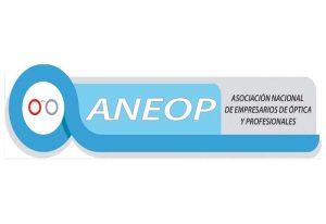 ANEOP-LOGO