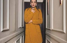 Anonyme Designers sigue la tendencia del amarillo