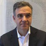 David Anabitarte, nuevo responsable comercial de Safilo para América Latina