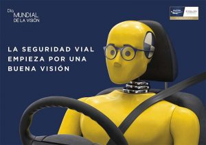 Dia Mundial de la Vision