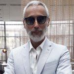 Mario Viel, nuevo director comercial global de Blackfin