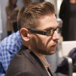 OPTICA2000 lanza OrCam MyEye 2.0, un dispositivo de visión artificial para personas con baja visión y ciegas