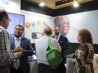 Otometrics presentó sus novedades en el 69º Congreso de la SEORL