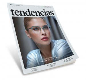 Revista-Tendencias-Federópticos