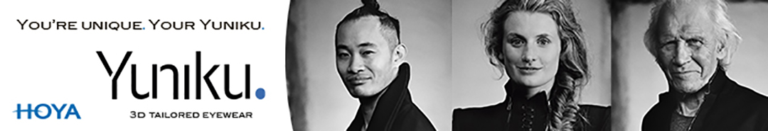 Yuniku_Hoya