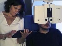 ZEISS chequeó la vista de sus empleados en el Día Mundial de la Visión