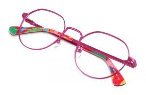 gafas-Agatha Ruiz de la Prada