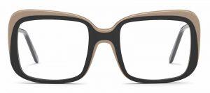 marni-eyewear-Silmo-dor