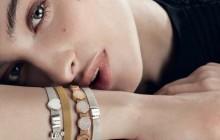 Pandora Reflexions, una nueva era de estilo