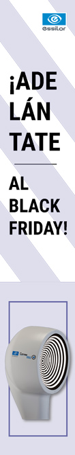 Essilor_Black Friday