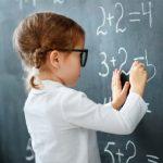 La Fundación Alain Afflelou entrega cerca de 9.000 gafas graduadas a niños