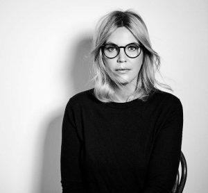 ANDY WOLF EYEWEAR_Katharina Schlager