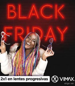 Black Friday-Ciber Monday-Prats