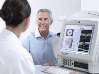 Día Mundial de la Diabetes: El óptico optometrista, un aliado en su detección precoz