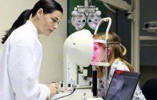 Éxito de convocatoria en los cursos de lentes esclerales y de orto-K de Conóptica