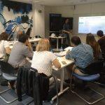 Otometrics impartirá tres nuevos cursos presenciales gratuitos para audiólogos