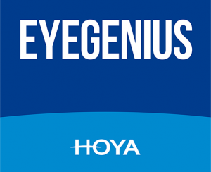 Eyegenius-HOYA LENS