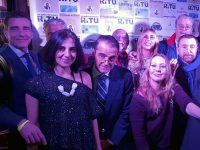 RiTU celebra el primer aniversario de la marca