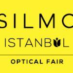 Silmo Estambul 2018, a punto de celebrarse