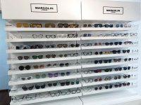 Marcolin presenta la esencia de sus firmas eyewear para primavera-verano 2019
