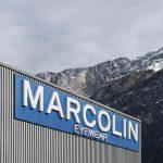 Grupo Marcolin refuerza sus inversiones y su presencia en Asia