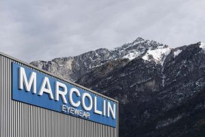 Marcolin Group Asia