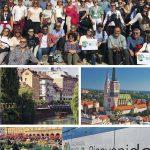 Natural Optics Group en el corazón verde de Europa