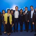 Opticalia da el salto a México con el objetivo de alcanzar las 1.000 ópticas en 6 años
