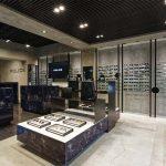 Police se expande a Japón e inaugura una concept store en Tokyo
