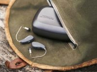 """Gira de presentación de ReSound LiNX Quattro, un audífono con el que """"la vida suena mejor"""""""