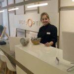 Apertura de un centro VISTAOPTICA en Castellón