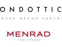 Menrad invierte en Mondottica International