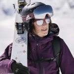 adidas sport eyewear: Nuevas backland spherical