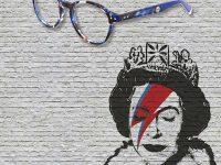 El artista Banksy inspira la nueva colección de Elevenparis