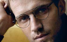 Eschenbach Optik renueva su acuerdo de licencia con la firma Marc O´Polo Eyewear