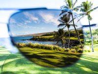 Maui Jim recuerda la importancia de proteger tus ojos